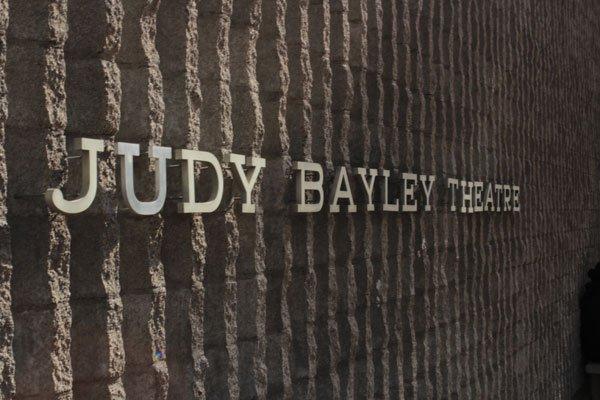 Judy Bayley Theatre
